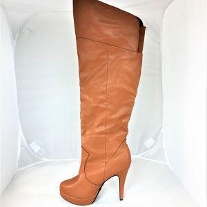 Avery Shoe Dazzle